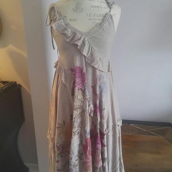 1a5d03187e Dresses | Easy Summer Dress | Poshmark